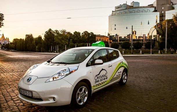 Субсидирование покупки электромобилей